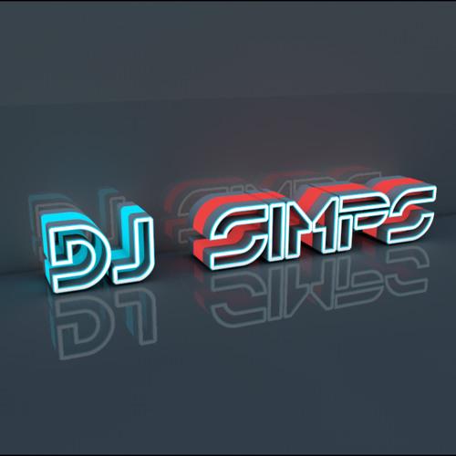 Dj Simps's avatar