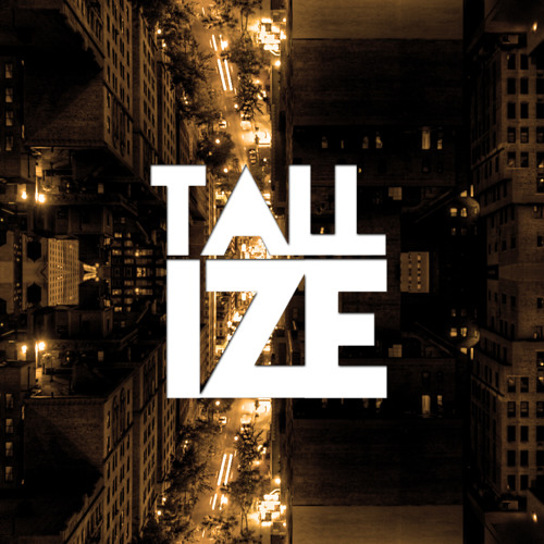 tallize's avatar