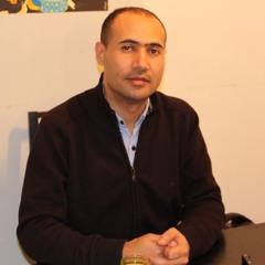 Khaled  خـــــالـد