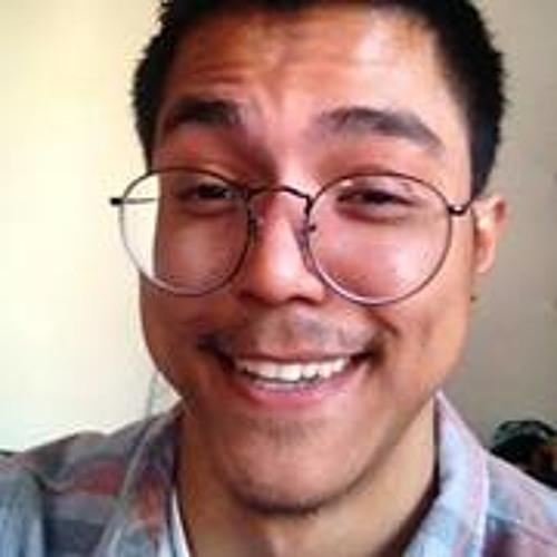 Azani Azman's avatar