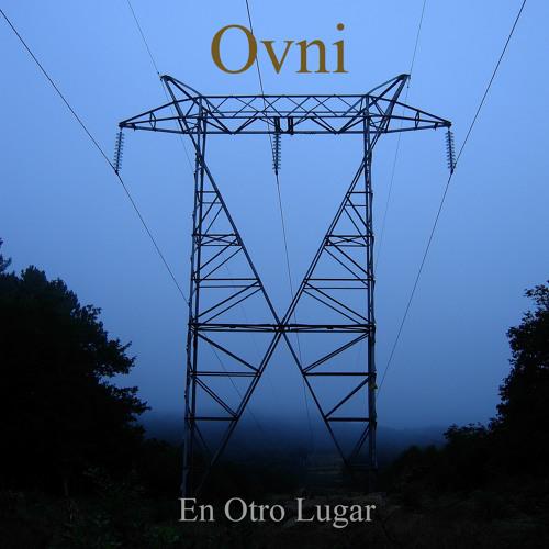 Ovni's avatar