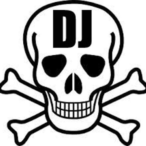 DJ Pyrate's avatar