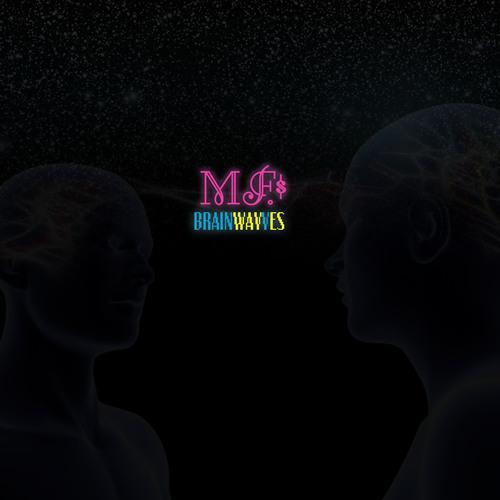 MF$hortcake's avatar