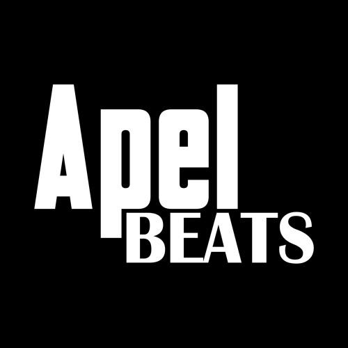 APEL BEATS's avatar