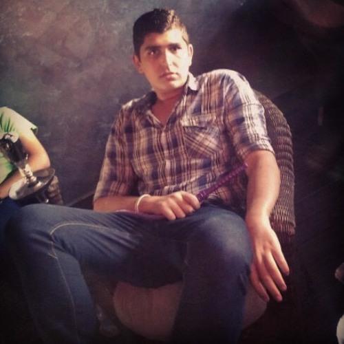 tarek dabliz's avatar