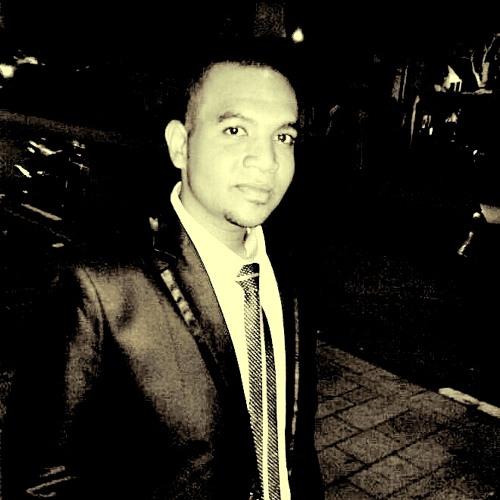 El Mostshar Mohmed's avatar
