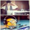 mix de reggaeton N*2 Portada del disco
