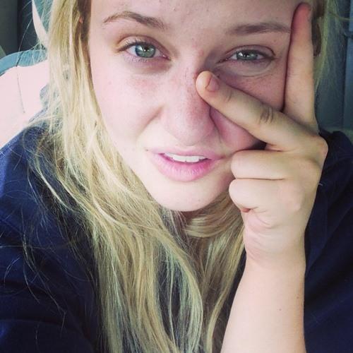 Rachel Duthie's avatar