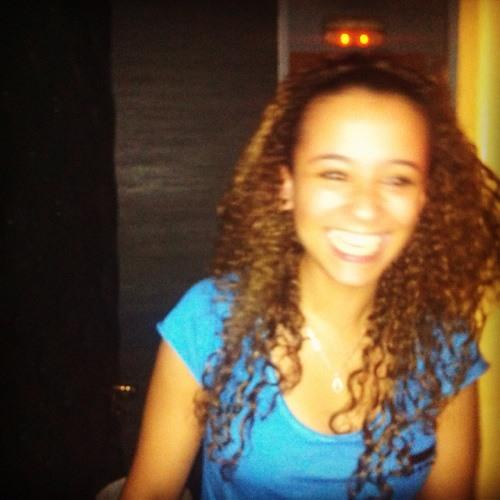 Lamiaa Boukoumjih's avatar
