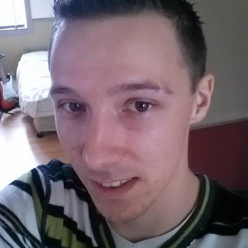 Michael Bottier's avatar