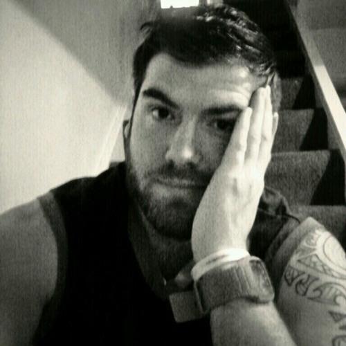 robertseuan's avatar