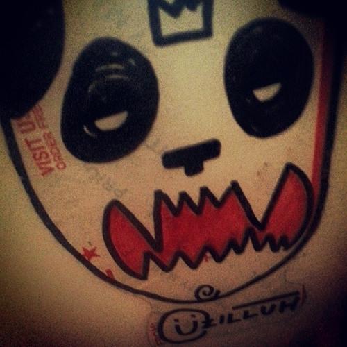 FiIthy Gold's avatar