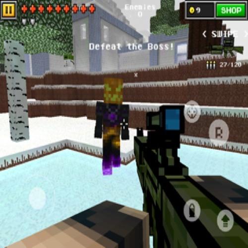user974036605's avatar