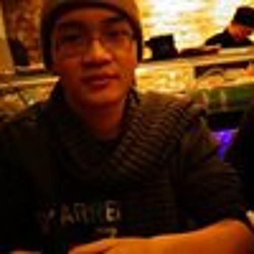 Alex Xie 1's avatar