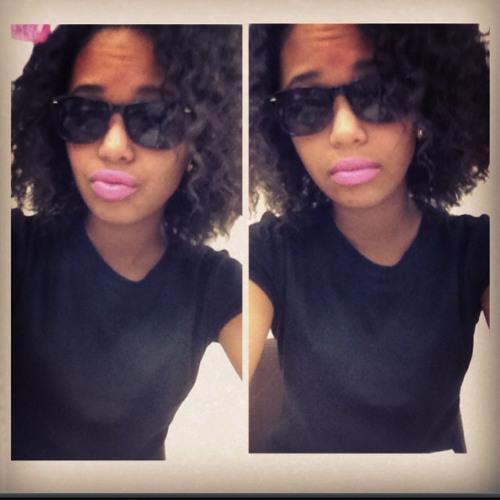 Jessica Rios 7's avatar