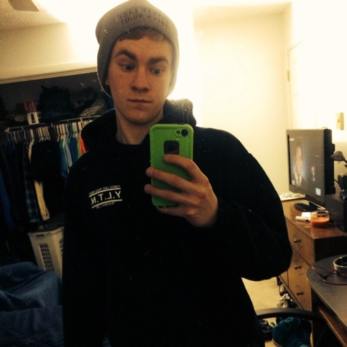 Corey Nace's avatar