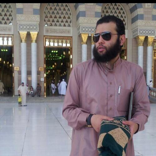 yossuf Islamlion's avatar