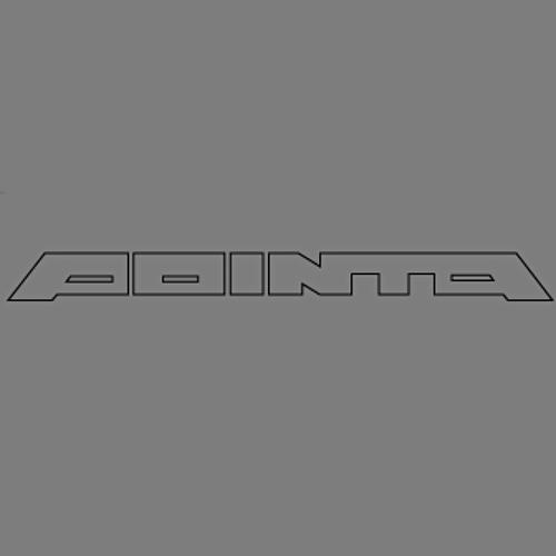 POINTA's avatar