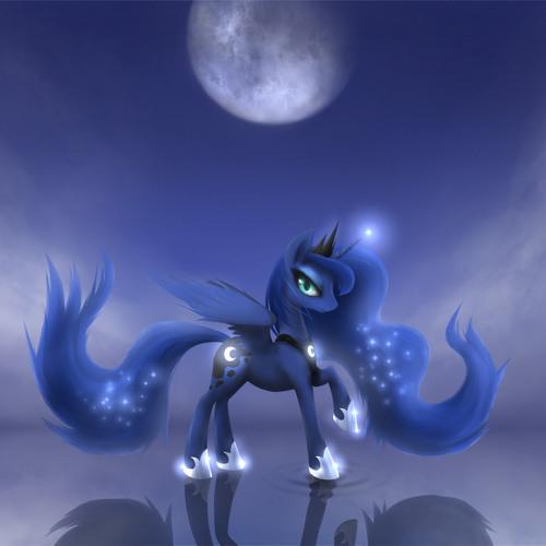 Leola2414's avatar