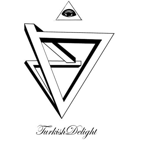 Turkish Delight Records's avatar