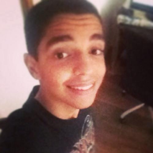 Luis Miguel Brum's avatar