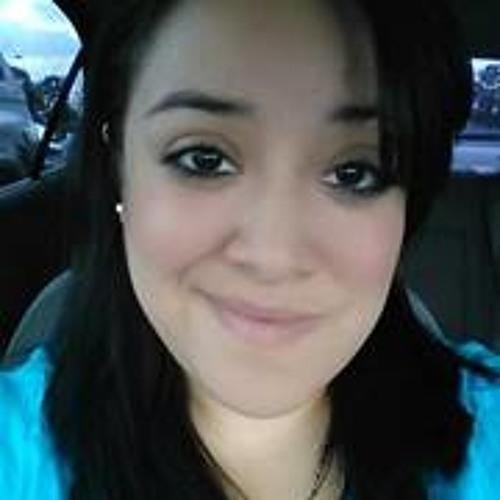 Grace Almada's avatar