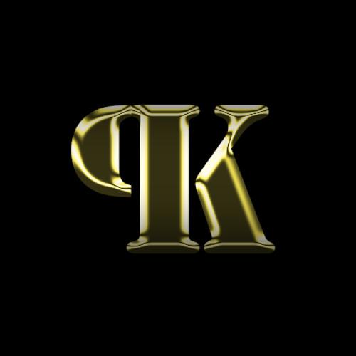 ProphetKingz's avatar