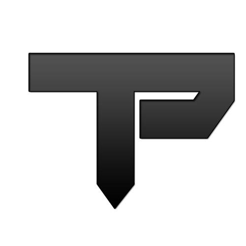 Tienpham3221's avatar