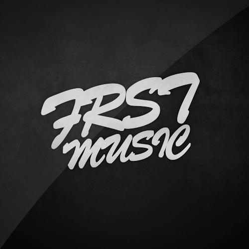 FRSTMusic's avatar