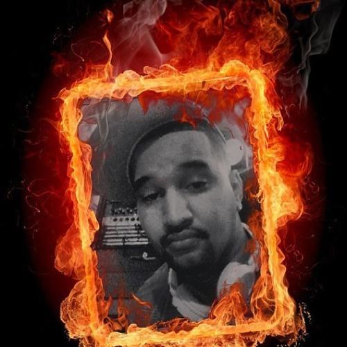 ChildsFireFlameFire's avatar