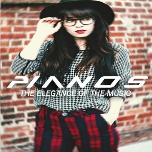 PIANO'S Elegance Of Music's avatar