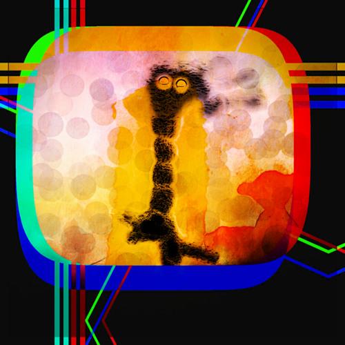neuronera's avatar