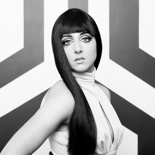 Chelsea Wilson's avatar