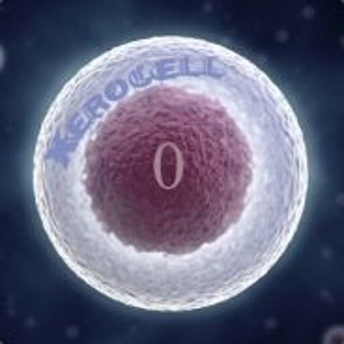 Xerocell's avatar