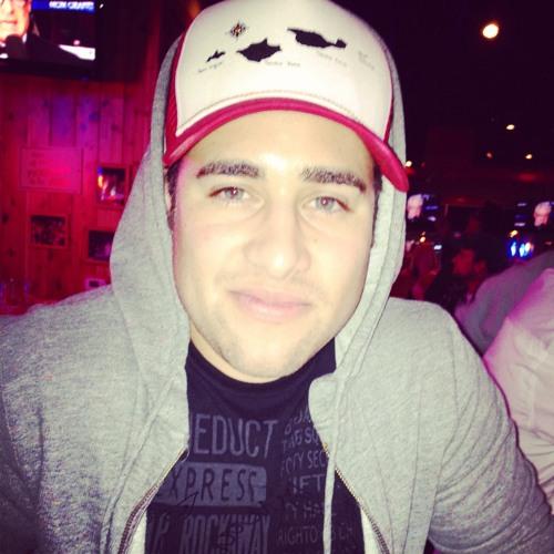 Naelos's avatar