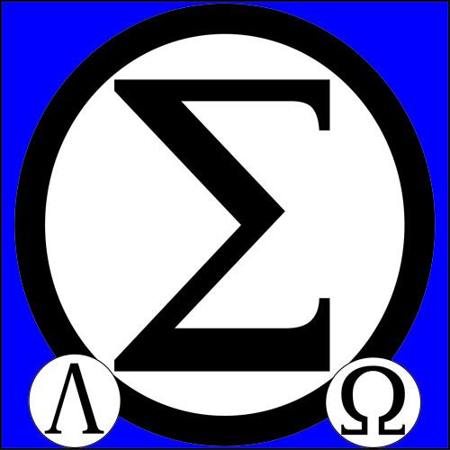 Sigma_Vanguard's avatar
