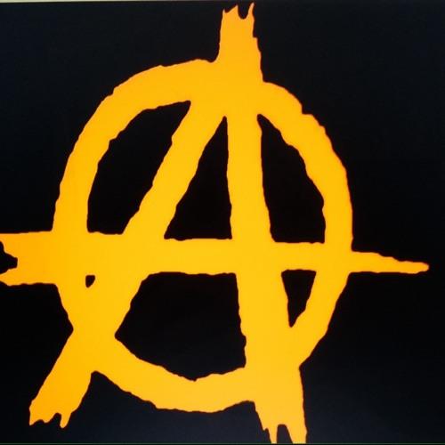 Dj. Anarchy's avatar