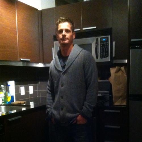 Jamie Scott Dean's avatar