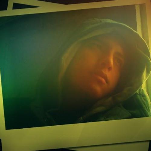 gogo Anaya's avatar