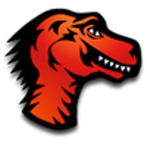 wogagudi6's avatar