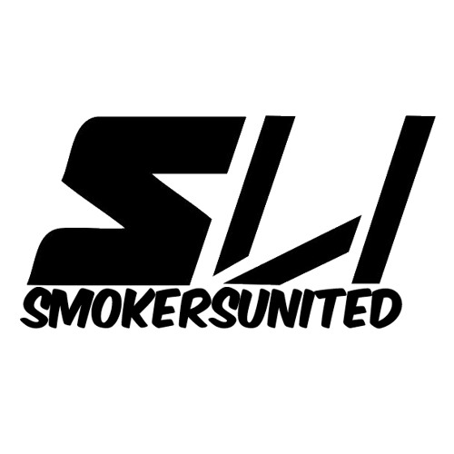 smokersunited's avatar