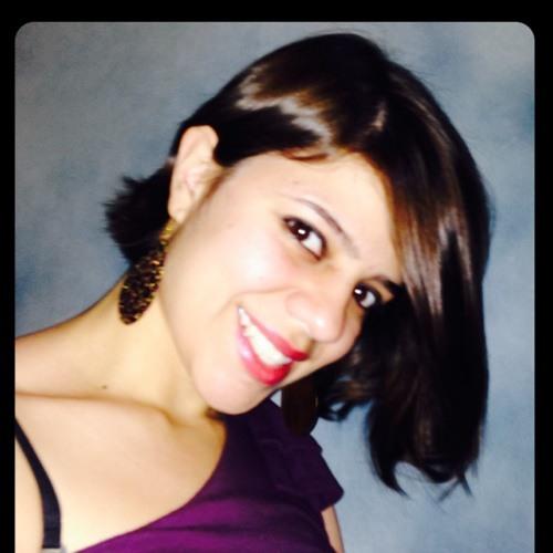 Ana Maria Restrepo 1's avatar