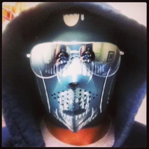razortwo5's avatar
