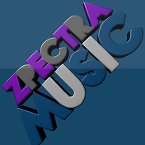 ZpectraMusic's avatar
