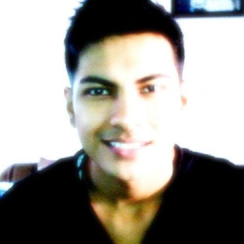Luis Medina Dj''s avatar