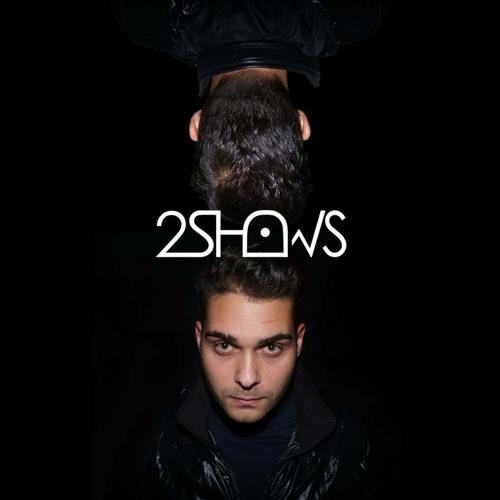 2SHDWS's avatar