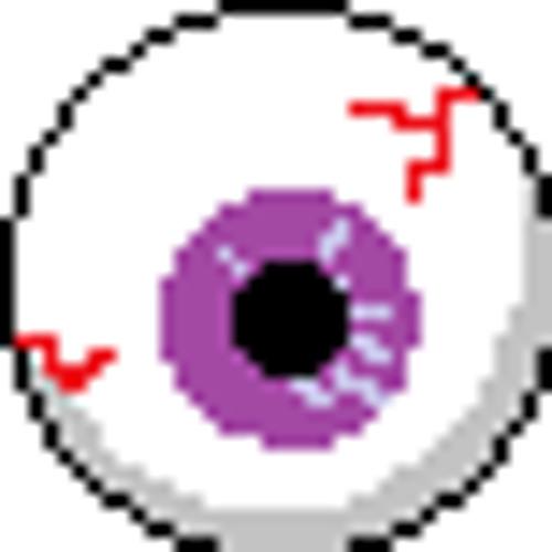 DebrisHauler's avatar