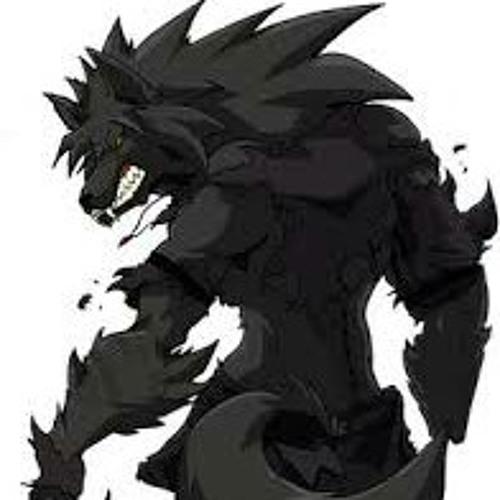 lordshadow318x's avatar
