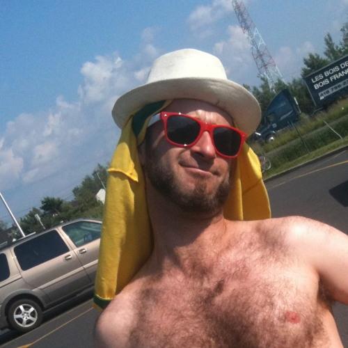 JigsJafferty's avatar