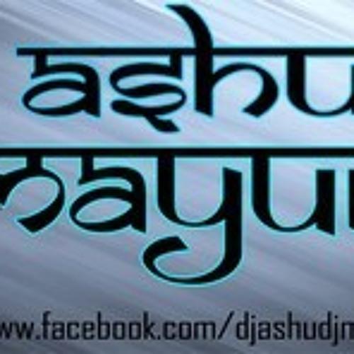 DJ Ashu & Mayur's avatar